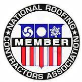 Professional Roofing Repair Specialist Serving Central Nj